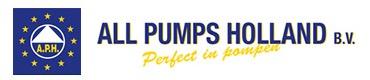 All Pumps Holland